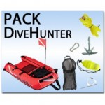 pack-dive-hunter