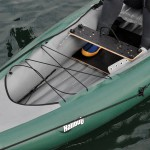 kayak-gonflable-gumotex-peche-halibut-photo-5