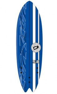 surf-shop-loisirs3000-brest-shop-osprey-mousse