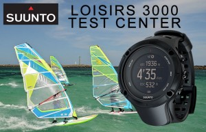 test-center-ambit-3-montre-gps-suunto