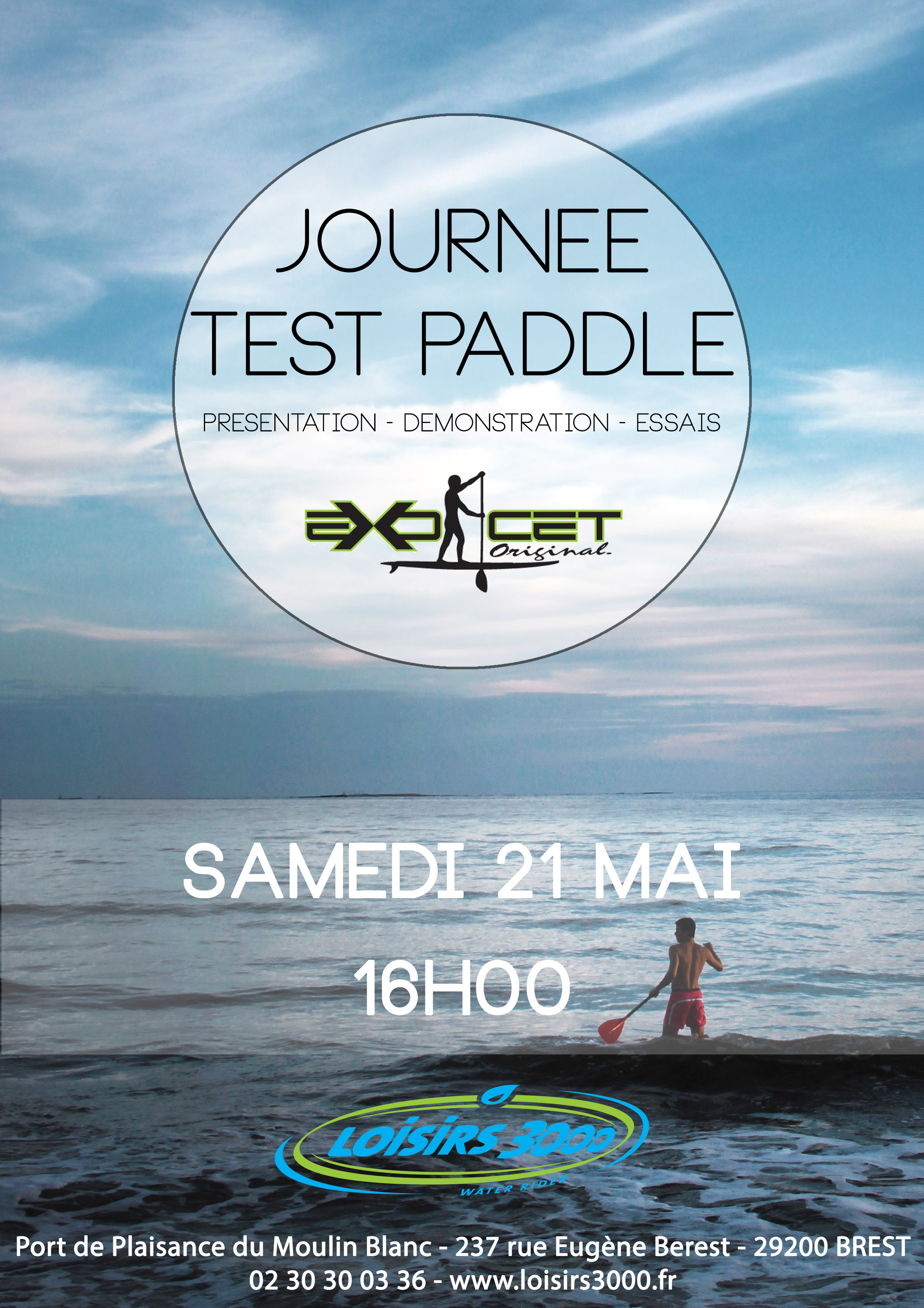 affiche-paddle-ok
